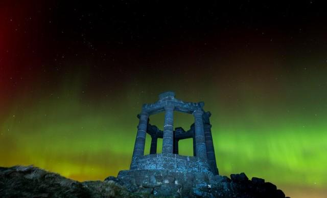 Aurora-Stonehaven-War-Memorial-Stoneysnapper-640x387